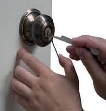 apertura de puerta picanya