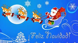 feliz navidad cerrajería picanya