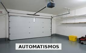 abrir puerta garaje picanya